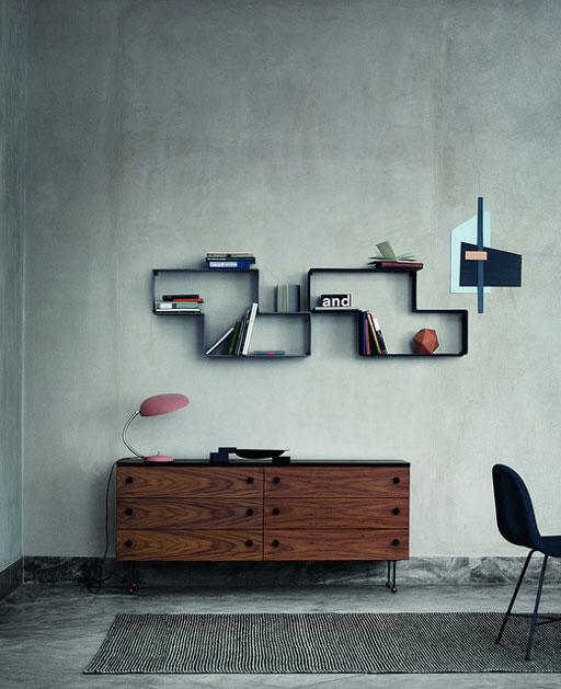 Gubi-Nordic-Design-13