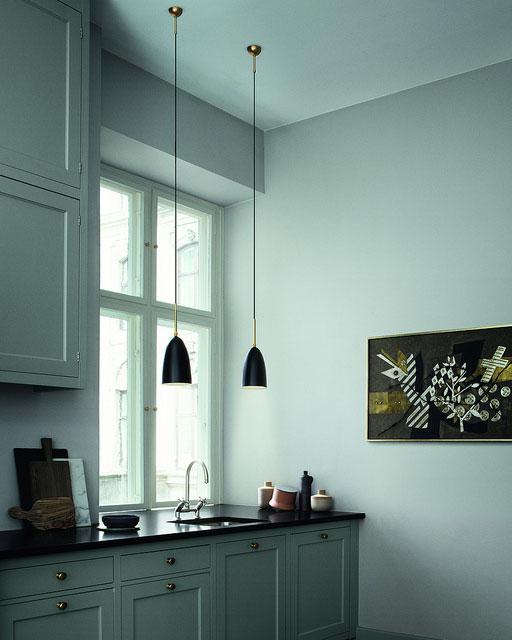 Gubi-Nordic-Design-15