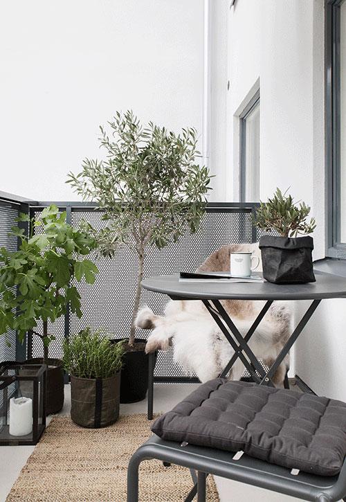 Hitta-hem-balkong-uteliv