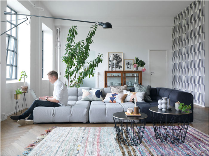 Home-of-Trine-Andersen-of-Ferm-Living-01