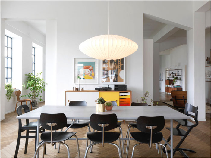 Home-of-Trine-Andersen-of-Ferm-Living-04