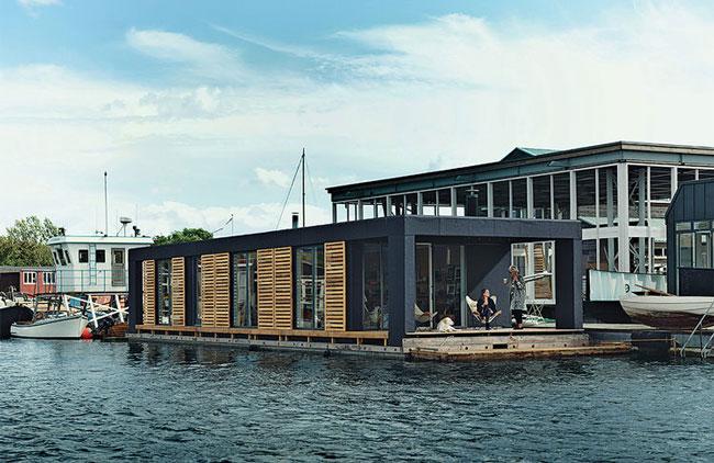 Modern-Floating-Home-in-Copenhagen02