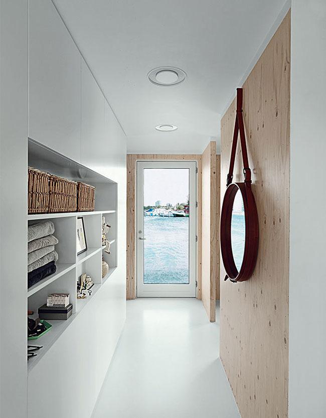 Modern-Floating-Home-in-Copenhagen04