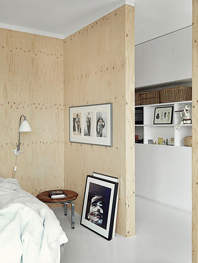 Modern-Floating-Home-in-Copenhagen07