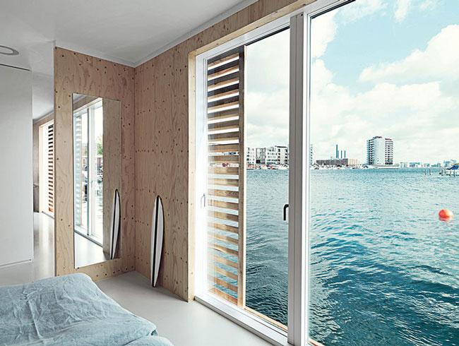 Modern-Floating-Home-in-Copenhagen08