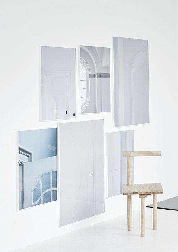 Prints-Kristina-Dam-01