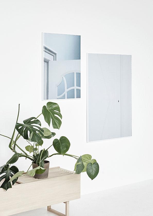 Prints-Kristina-Dam-03