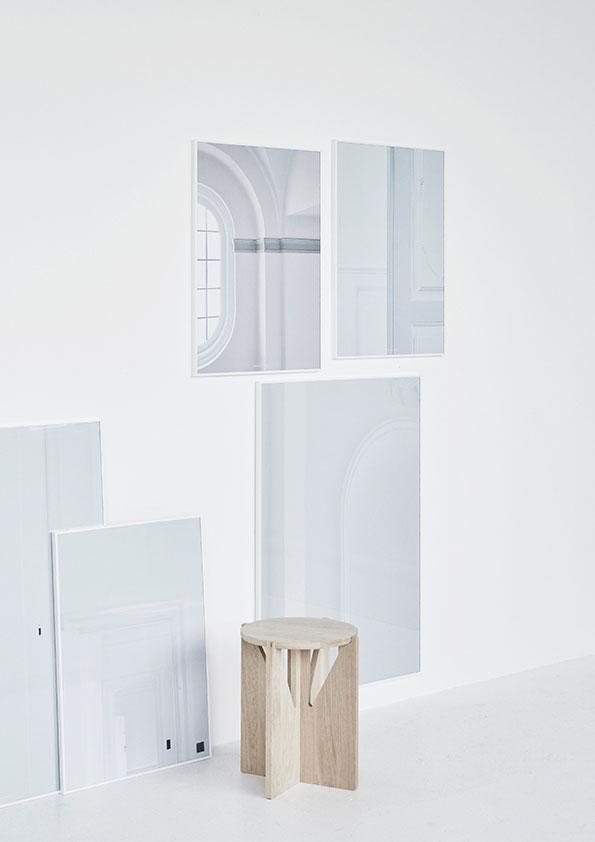 Prints-Kristina-Dam-04