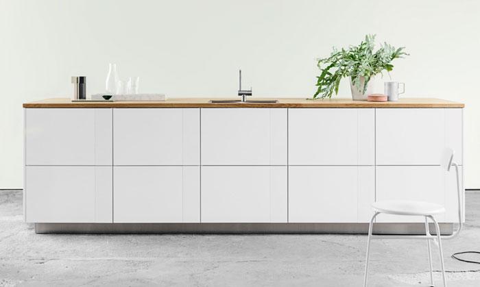Reform-Kitchen-04