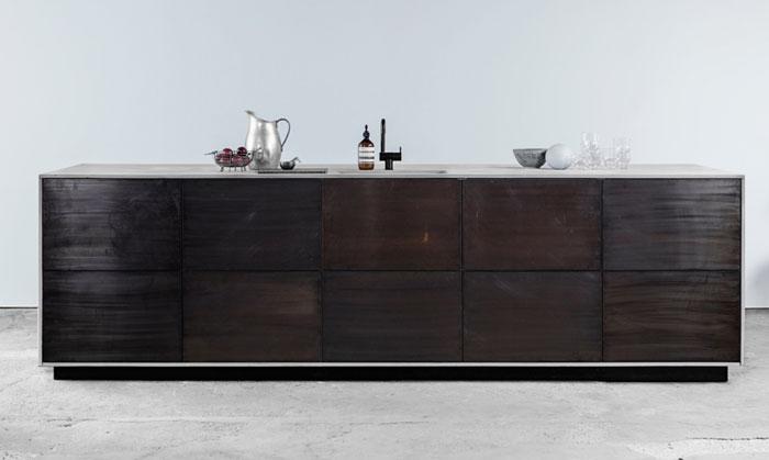 Reform-Kitchen-06