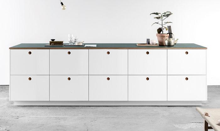 Reform-Kitchen-07