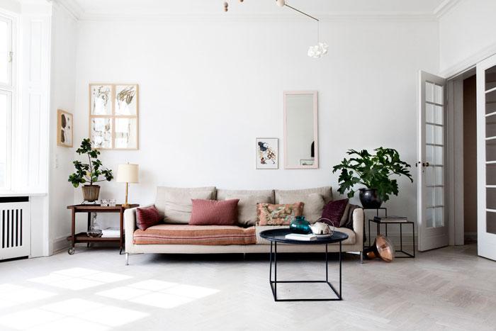 Sophisticated-Copenhagen-Residence-04