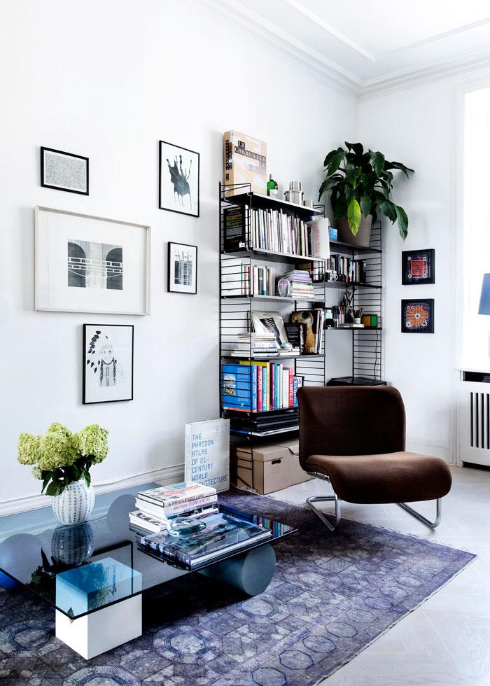 Sophisticated-Copenhagen-Residence-06