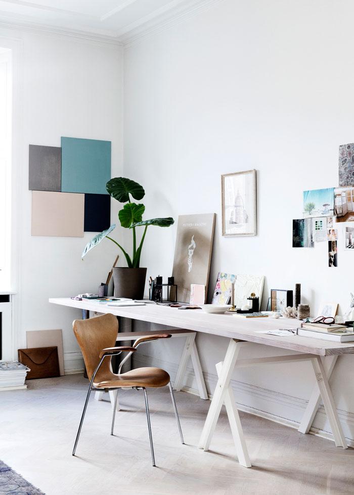 Sophisticated-Copenhagen-Residence-10