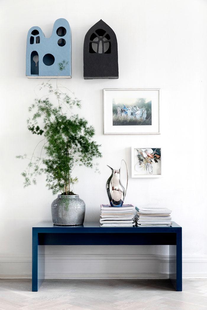 Sophisticated-Copenhagen-Residence-12