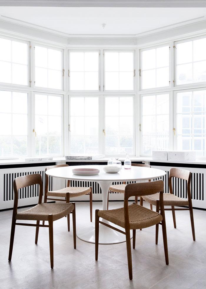 Sophisticated-Copenhagen-Residence-13