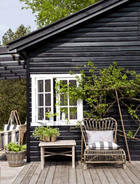 Tine-Kjeldsen-Summerhouse-02