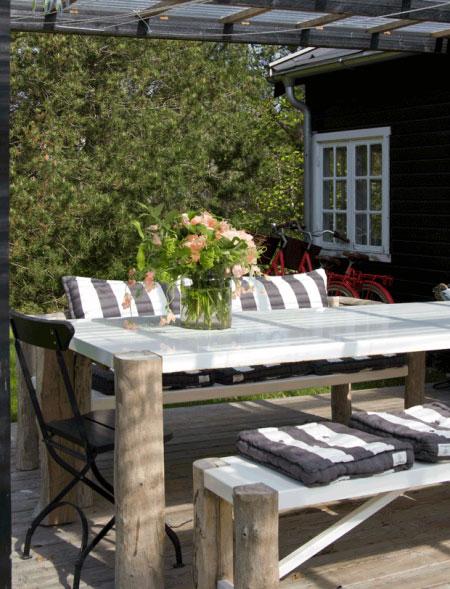 Tine-Kjeldsen-Summerhouse-03