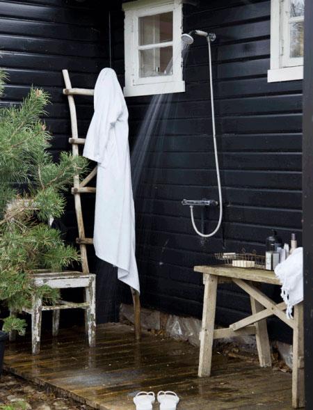 Tine-Kjeldsen-Summerhouse-04