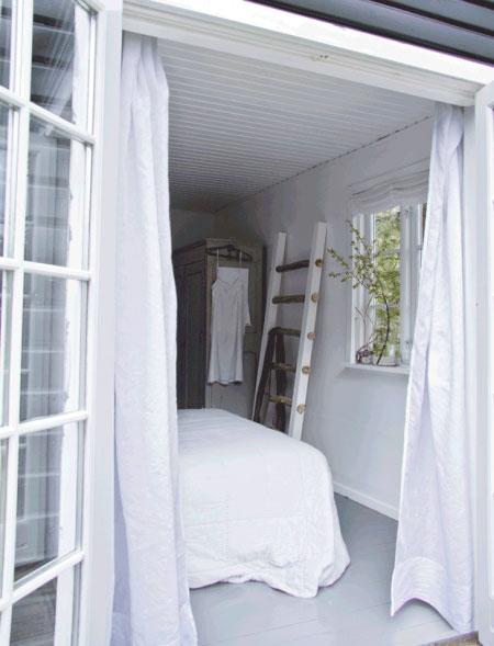 Tine-Kjeldsen-Summerhouse-12