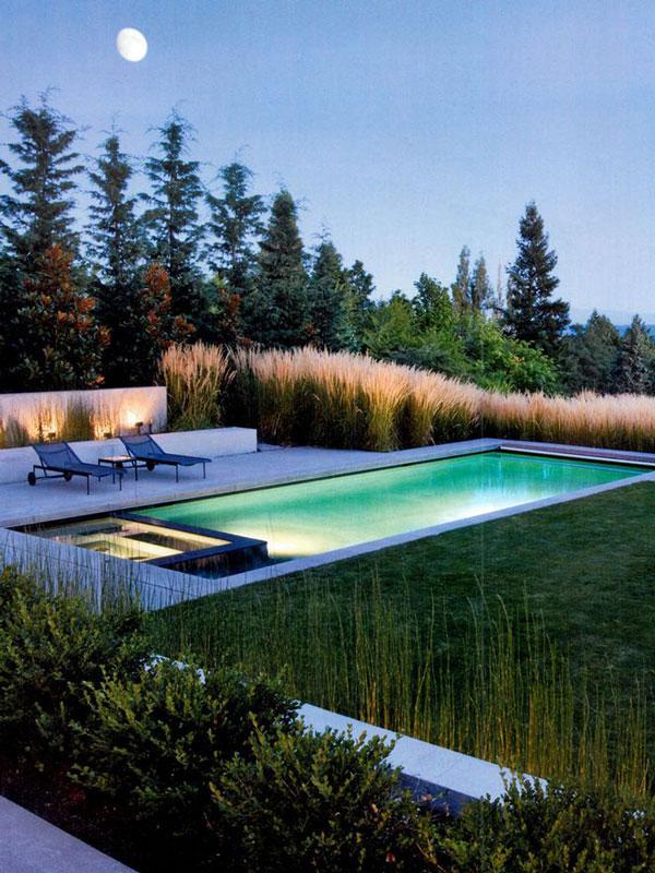 terraces-08