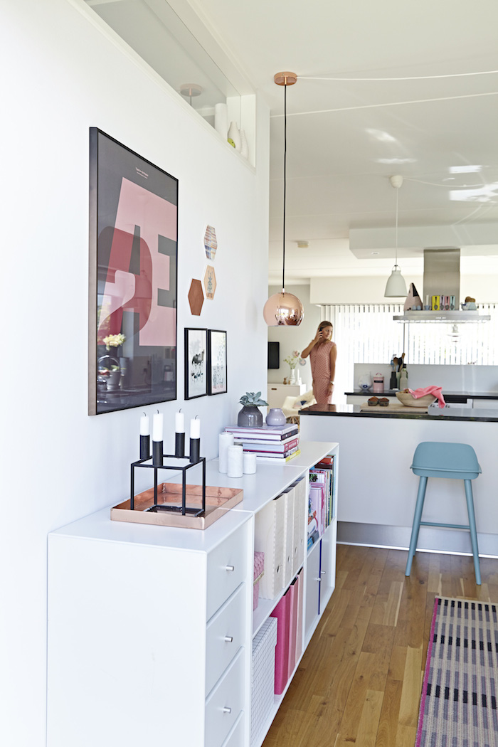 A House Filled with Charm, Personality and Pastels_2