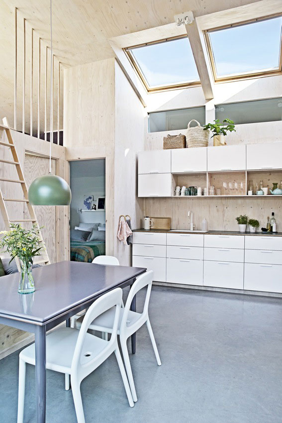 Cool-Danish-Allotment-House-06