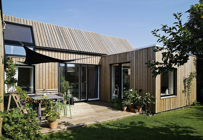 Cool-Danish-Allotment-House-12