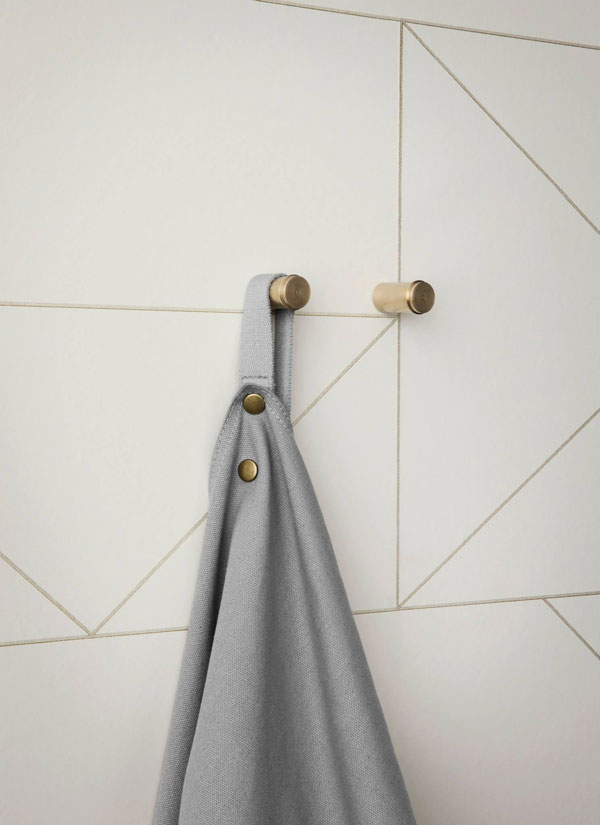 Ferm-Living-New-Lines-Collection-08