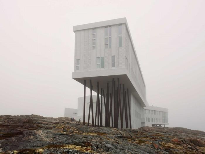 FogoIsland_Architecture_6436