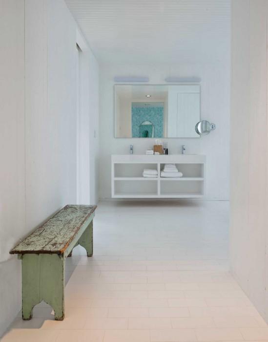 FogoIsland_Rooms_3604