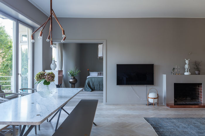 Grey-Apartment-with-Copper-Accents-03