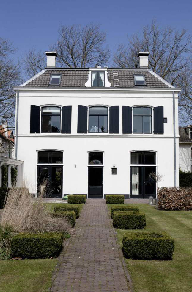 Scandi-home-in-Holland9