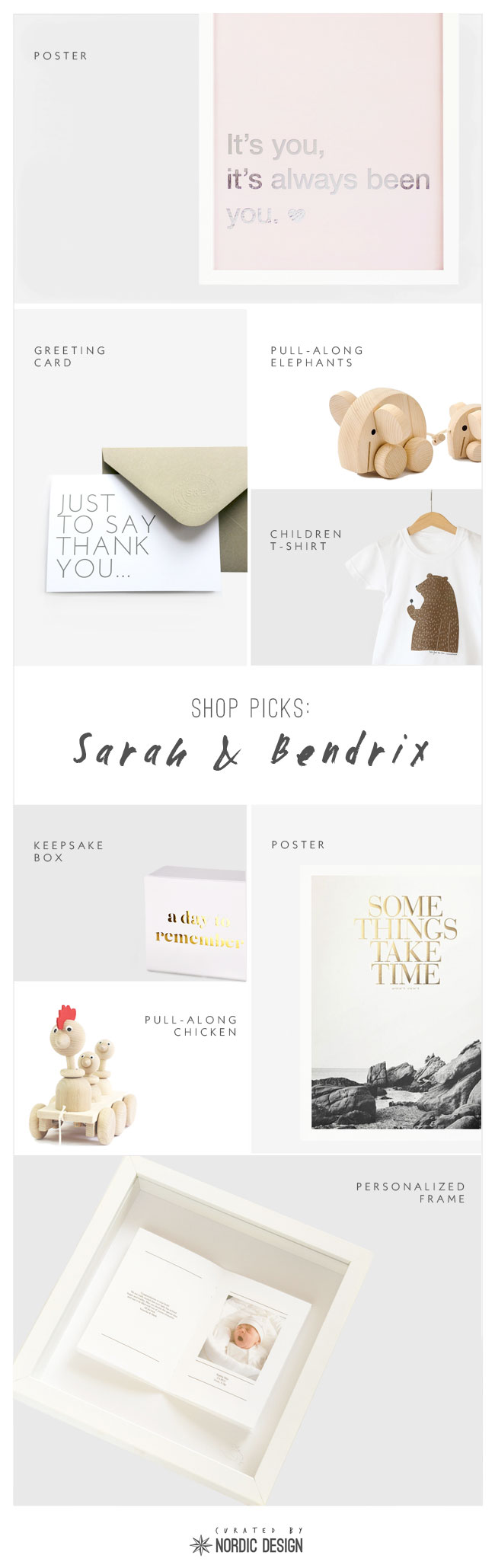 Shop-picks-Sarahandbendrix