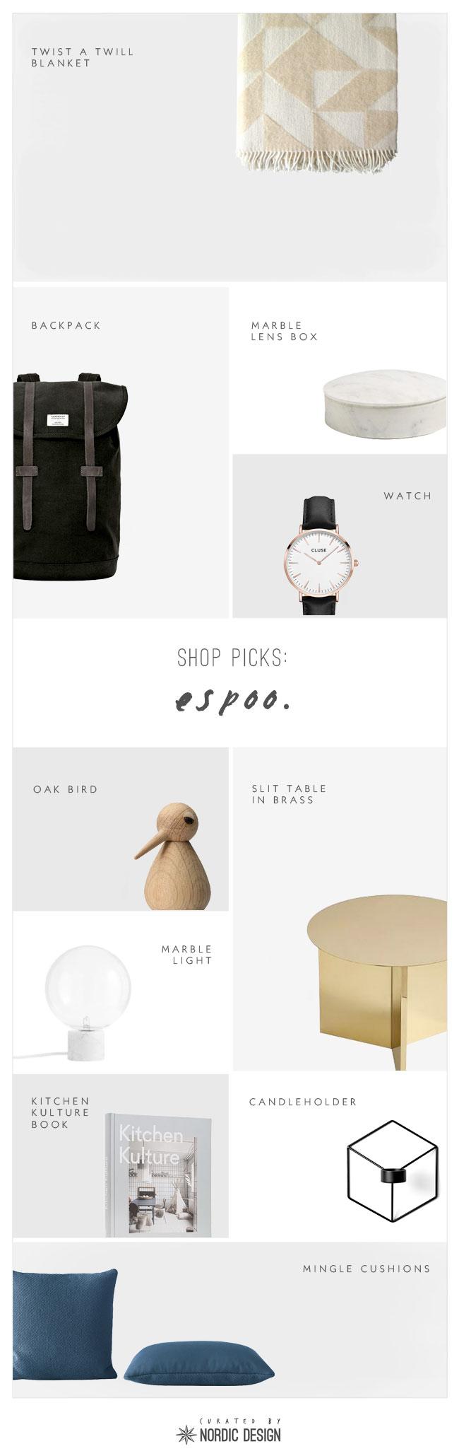Shop-picks-espoo