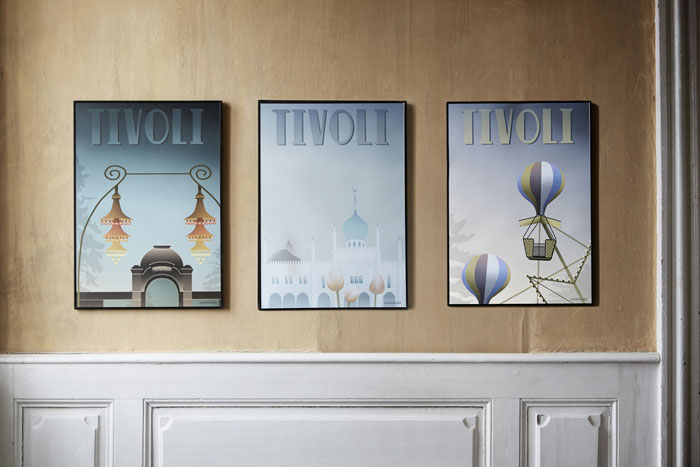 ViSSEVASSE-Posters-01