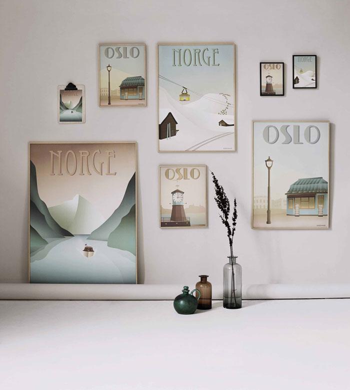 ViSSEVASSE-Posters-03