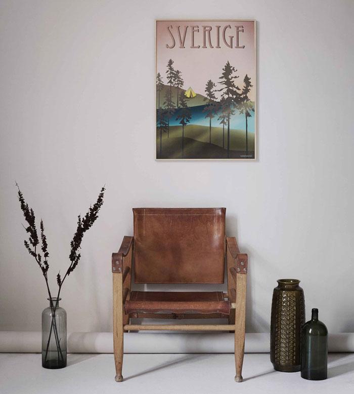 ViSSEVASSE-Posters-07