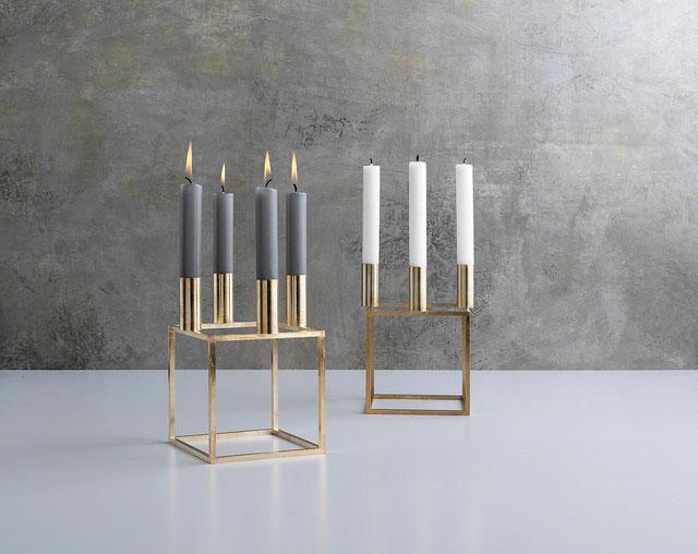 ByLassen-Brass