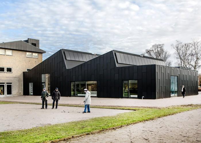 Fritz-Hansen-factory-library-by-Primus-Arkitekter-6