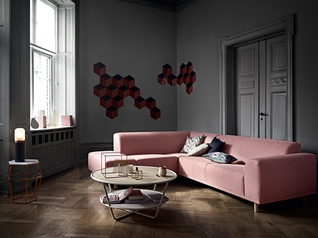 Inspiration from Bolia 2016 Collection_2