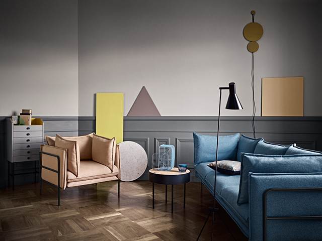 Inspiration from Bolia 2016 Collection_4