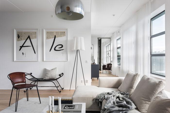 Penthouse-by-Oscar-Properties-01