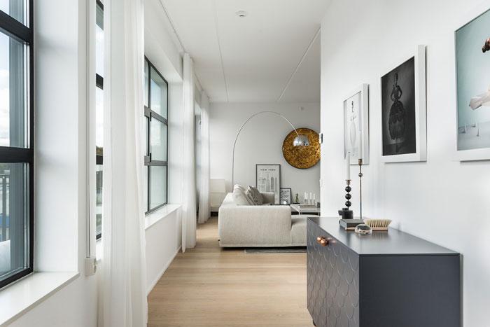 Penthouse-by-Oscar-Properties-02