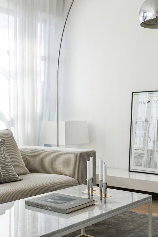 Penthouse-by-Oscar-Properties-04