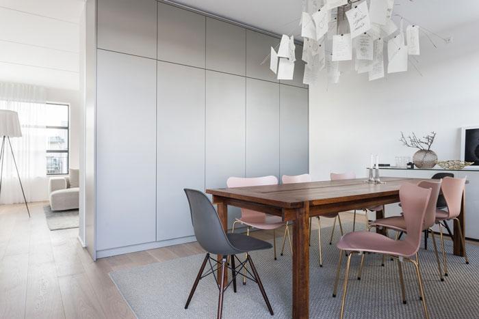 Penthouse-by-Oscar-Properties-05