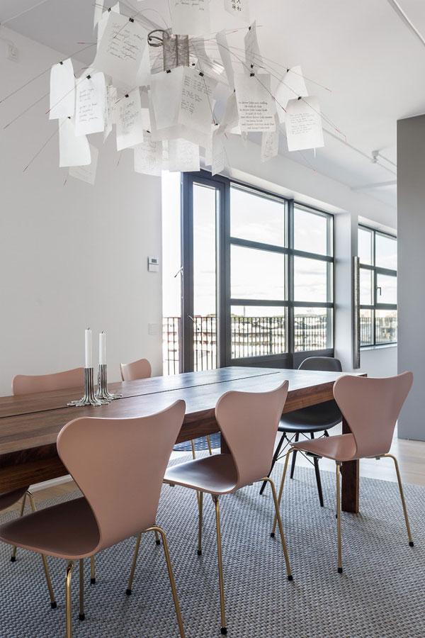 Penthouse-by-Oscar-Properties-06