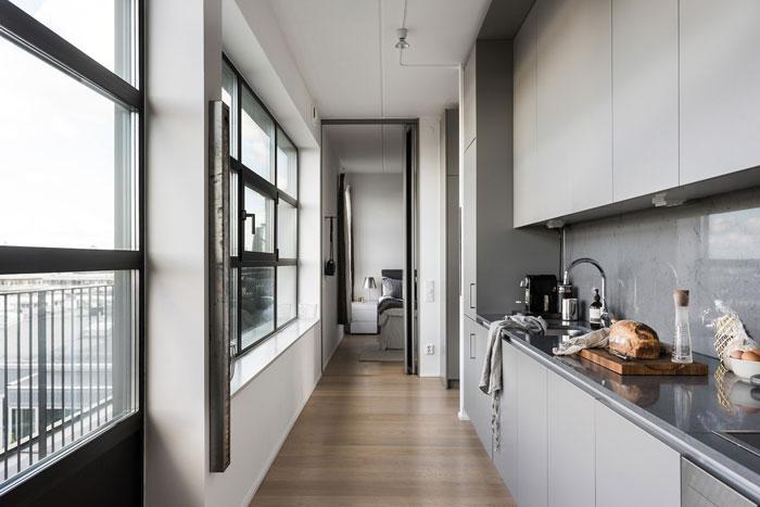 Penthouse-by-Oscar-Properties-07