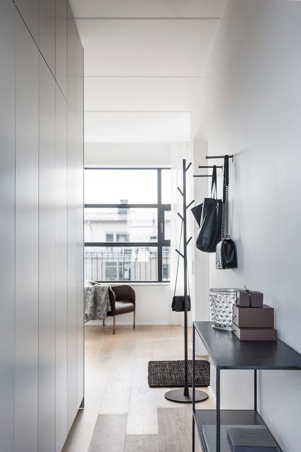 Penthouse-by-Oscar-Properties-09