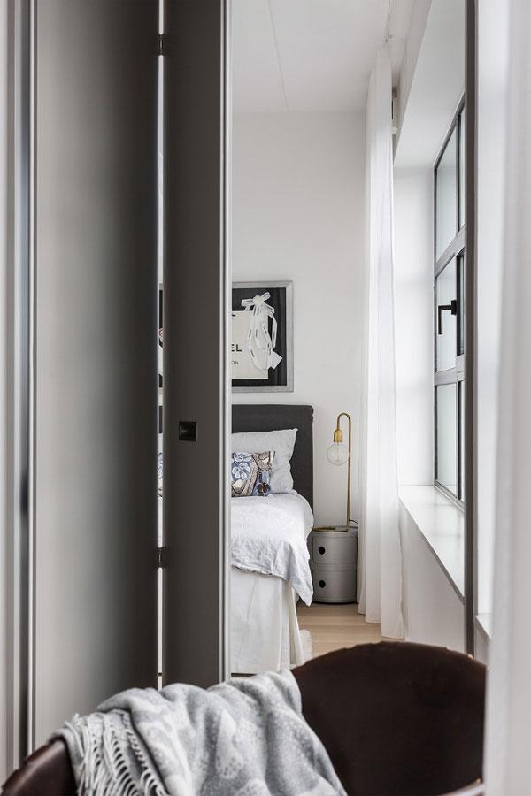 Penthouse-by-Oscar-Properties-10